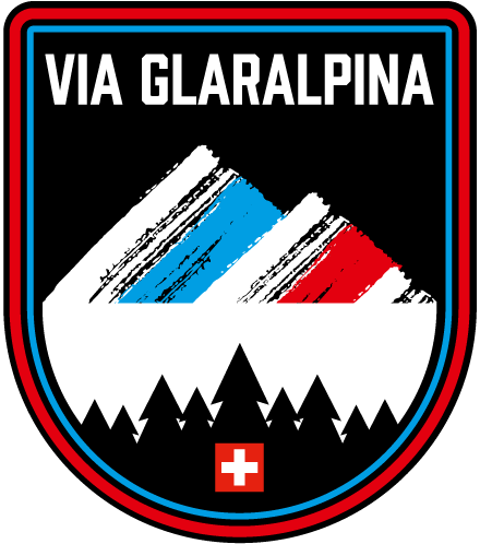 Logo Via Glaralpina